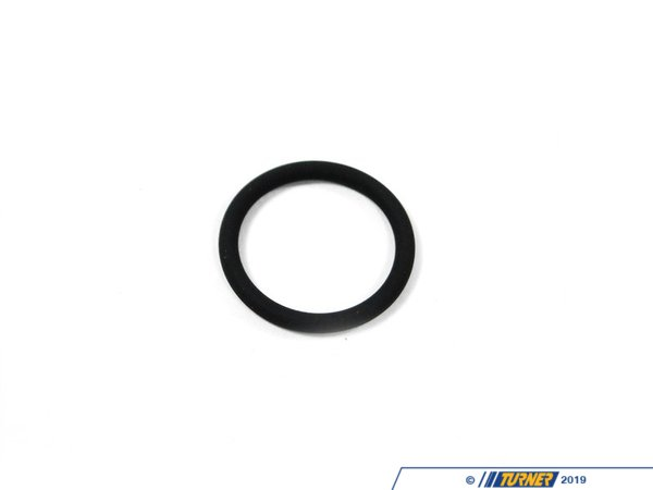 T#34874 - 11411404635 - Genuine BMW O-Ring 20X2,5 - 11411404635 - Genuine BMW -
