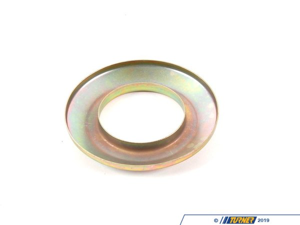 T#54350 - 31211131266 - Genuine BMW Dust Protection Collar D=97mm - 31211131266 - E34,E34 M5 - Genuine BMW -