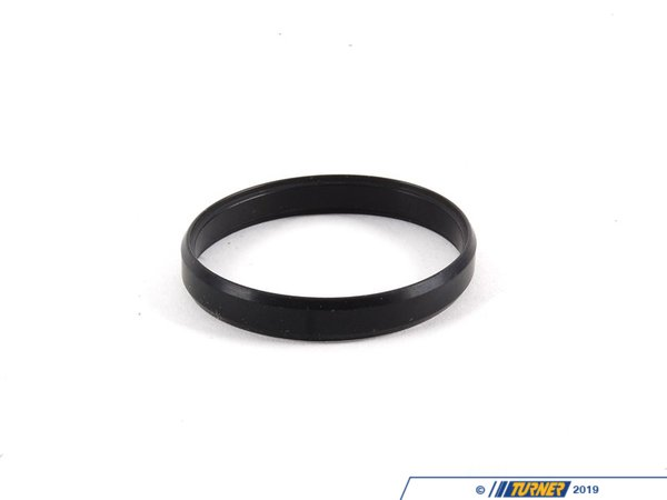 T#36490 - 11617521072 - Genuine MINI Profile-gasket - 11617521072 - Genuine Mini -
