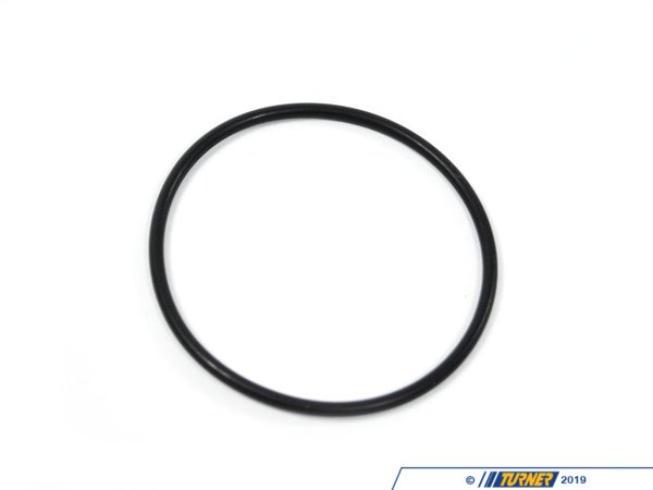 T#7888 - 32411128333 - Genuine BMW Steering Gasket Ring 32411128333 - Genuine BMW -