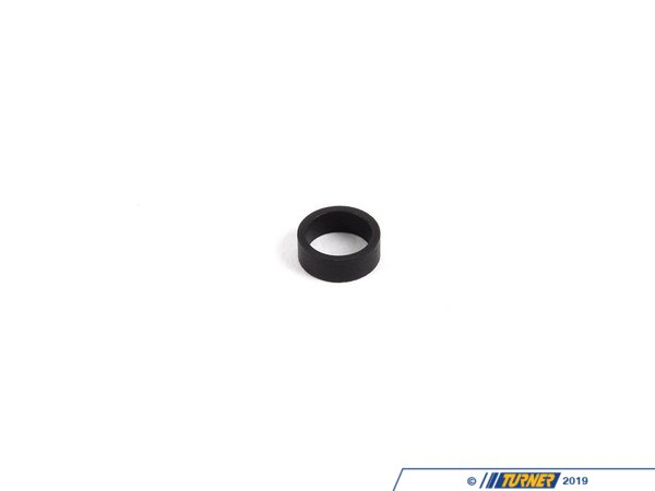 T#42234 - 13537584315 - Genuine BMW Gasket Ring - 13537584315 - Genuine BMW -