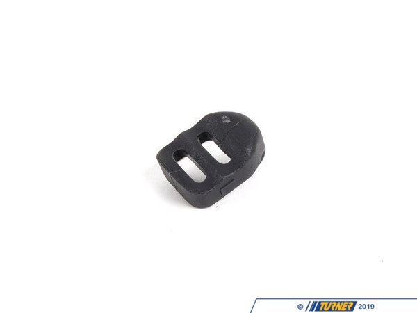 T#109115 - 51461917381 - Genuine BMW Hook Left - 51461917381 - E30 - Genuine BMW -