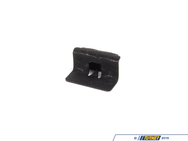 T#29100 - 07130702494 - Genuine Mini Clip - 07130702494 - Genuine Mini -