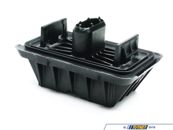 T#10111 - 51717065919 - Genuine BMW Support Lifting Platform - 51717065919 - F25,F26,E60 M5 - Genuine BMW -