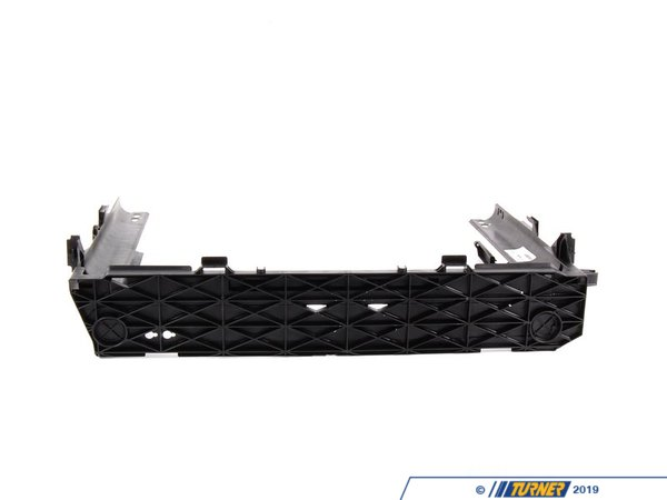 T#45915 - 17117534902 - Genuine BMW Module Carrier - 17117534902 - E63 - Genuine BMW -
