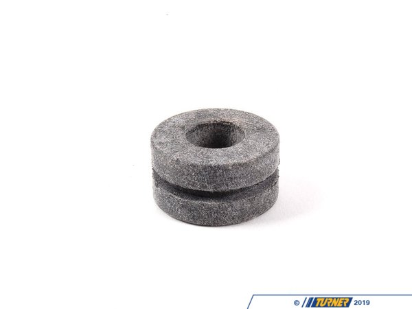 T#55448 - 31421232245 - Genuine BMW Rubber Grommet - 31421232245 - Genuine BMW -