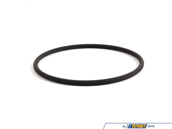 T#7044 - 11667509080 - Genuine BMW O-Ring - 11667509080 - E53,E63,E65,E70 X5 - Genuine BMW O-RingThis item fits the following BMW Chassis:E53 48IS,E53 X5 X5,E63,E65,E70 X5Fits BMW Engines including:N62,N73,N62N - Genuine BMW -