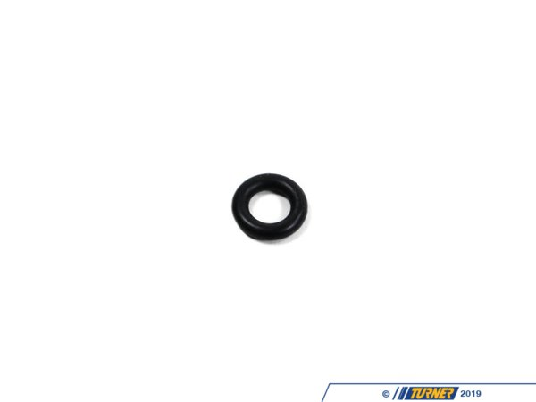 Genuine BMW Genuine BMW O-Ring 6,0X2,5mm - 11537501776 - E38 11537501776