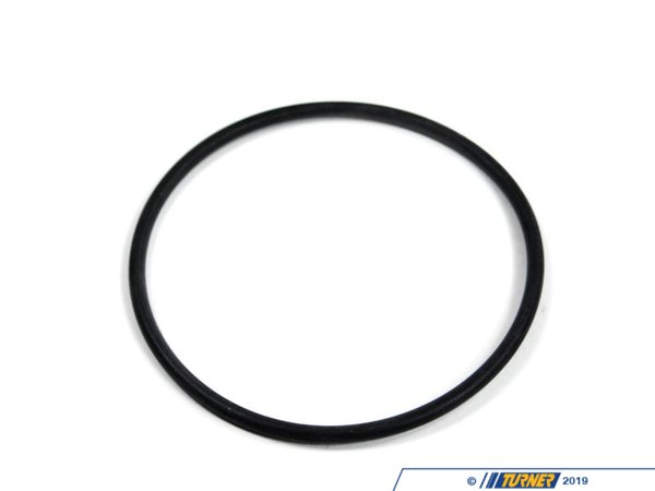 Genuine BMW Genuine BMW Gasket Ring D=77,0mm - 17211712965 - E30,E34,E36 17211712965