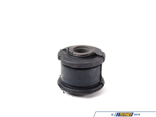 T#49316 - 22116757369 - Genuine MINI Rubber Mounting - 22116757369 - Genuine Mini -