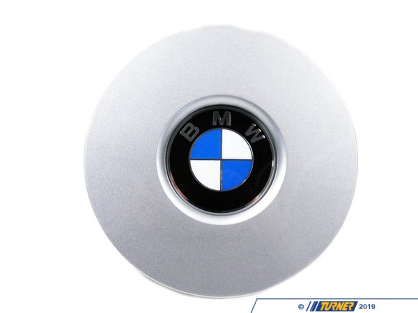 Genuine BMW Genuine BMW Center Cap 36136768641