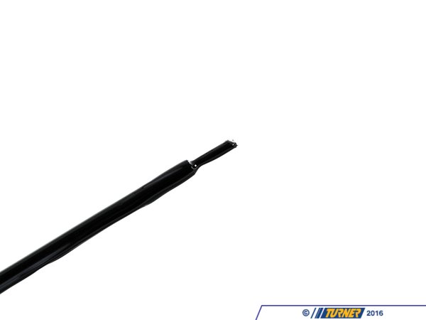 Genuine BMW Genuine BMW Touch Up Paint - Jet Black Ii (color Code 668) 51910419746 51910419746