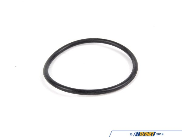 T#51760 - 24311218570 - Genuine BMW O-Ring - 24311218570 - E30,E34 - Genuine BMW -