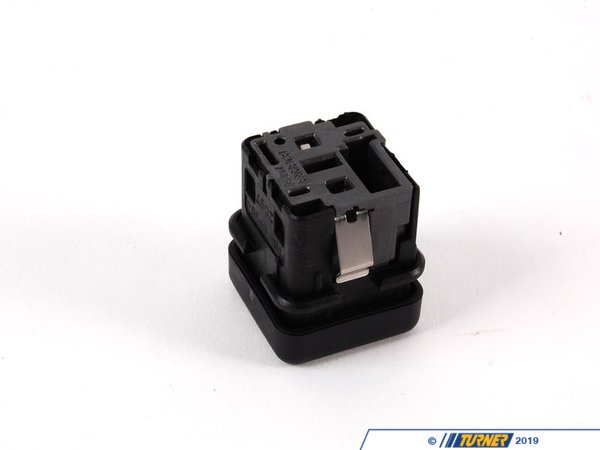T#24362 - 61318368931 - Genuine BMW Central Locking System Switch - 61318368931 - E36,E36 M3 - Genuine BMW -