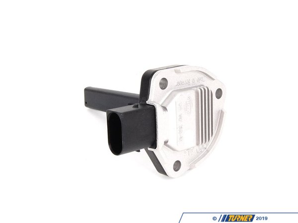 T#2123 - 12617508003 - OEM Oil Level Sensor - E46 E39 E60 E38 X3 X5 Z3 Z4 Z8 - Hella - BMW