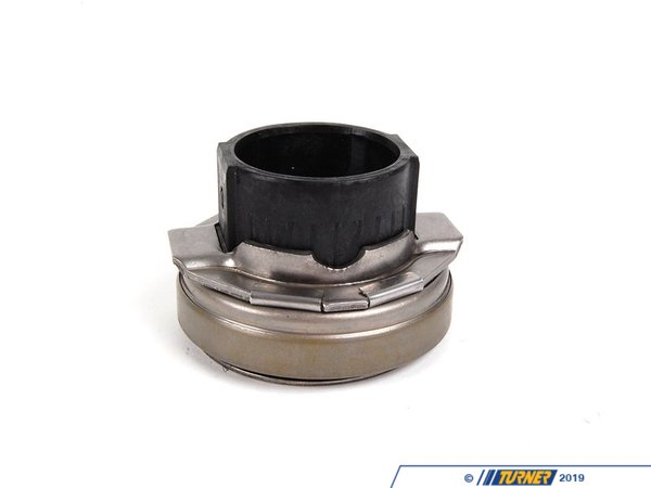 T#12563 - 21517521471 - Genuine BMW Clutch Release Bearing 21517521471 - Genuine BMW -
