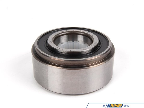 T#49800 - 23111224808 - Genuine BMW Ball Bearing 30X67X31 - 23111224808 - E34,E36,E39,E46,E53 - Genuine BMW -