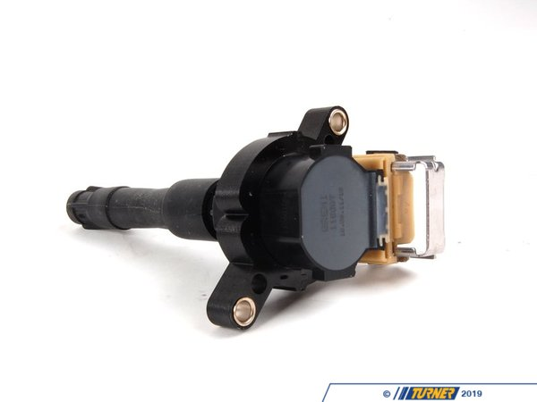 T#340638 - 12131703228 - OEM Bremi Ignition Coil - Priced Each - Bremi -