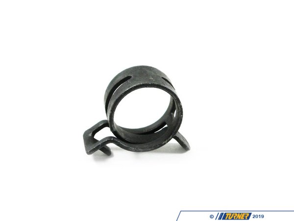 T#56301 - 32136756011 - Genuine BMW Hose Clamp - 32136756011 - Genuine BMW -
