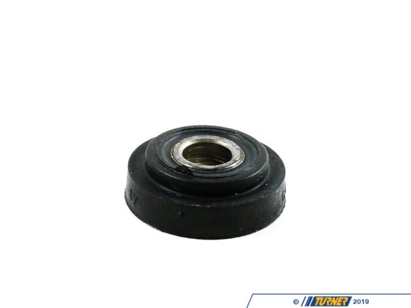 T#47759 - 18207546579 - Genuine BMW Rubber Bushing - 18207546579 - Genuine BMW -