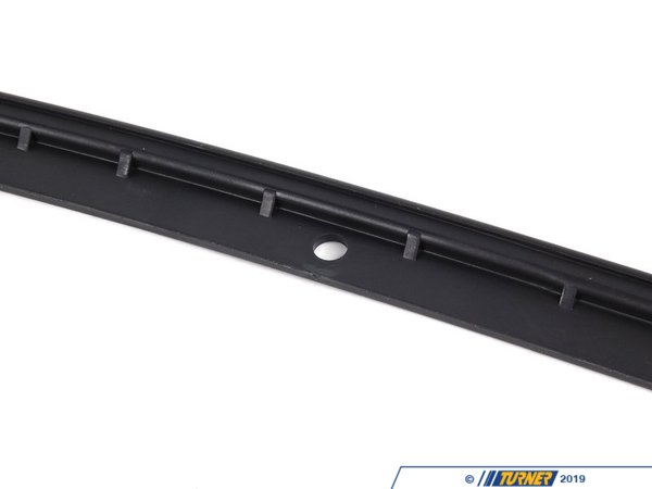 T#77291 - 51118124442 - Genuine BMW Supporting Ledge Right - 51118124442 - Genuine BMW -