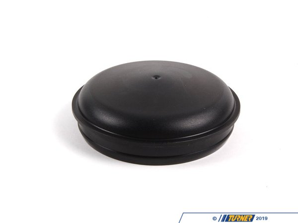 T#54768 - 31331090616 - Genuine BMW Protection Cap - 31331090616 - Genuine BMW -