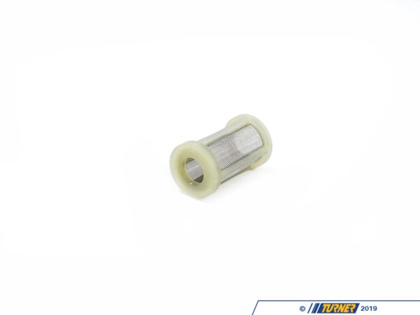 T#12962 - 11361401971 - Genuine BMW VANOS Filter Cartridge 11361401971 - Genuine BMW - BMW