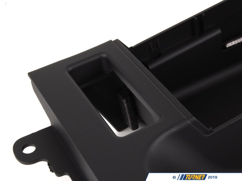 51168218305 Center Console For Cars With Armrest