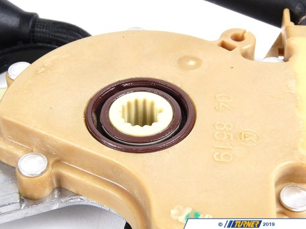 T#51254 - 24101421794 - Genuine BMW Position Switch - 24101421794 - E38,E39 - Genuine BMW -