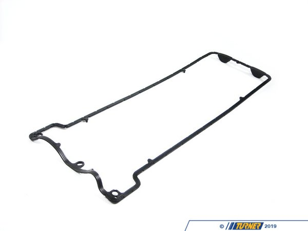 T#12448 - 11127832034 - Genuine BMW Engine Profile Gasket 11127832034 - Genuine BMW -