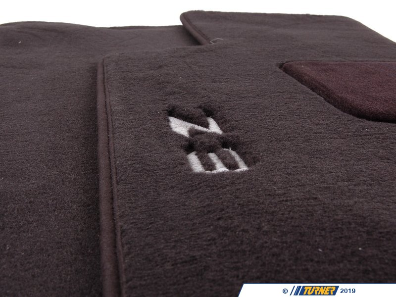 Bmw Z3 Floor Mats Bmw Accessories 5 Serie Bmw Genuine