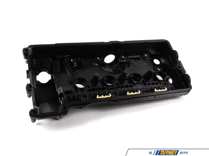 11127563474 Genuine Bmw Cylinder Head Valve Cover Cyl 1