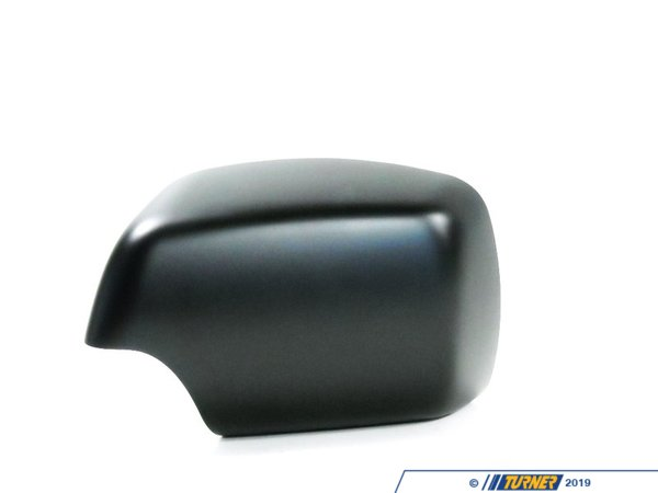 T#23775 - 51168266733 - Genuine BMW Covering Primend Left - 51168266733 - E53 - Genuine BMW -