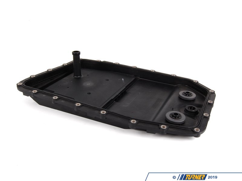 24117571227 Oem Zf Automatic Transmission Filter Kit