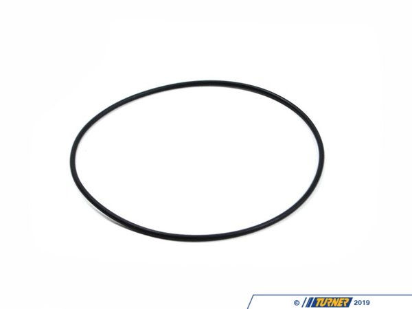 T#19408 - 13541747475 - Genuine BMW O-Ring Asc+T - 13541747475 - E34,E38,E39 - Genuine BMW -