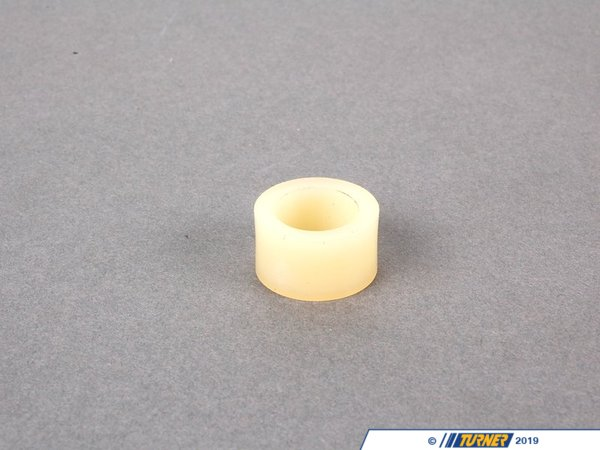 T#6763 - 11311706503 - Genuine BMW Bush - 11311706503 - E34,E34 M5 - Genuine BMW BushThis item fits the following BMW Chassis:E34 M5,E34Fits BMW Engines including:M30,S38 - Genuine BMW -