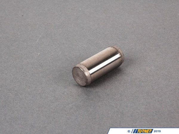 Genuine BMW Genuine BMW Dowel Pin - 11221709069 11221709069