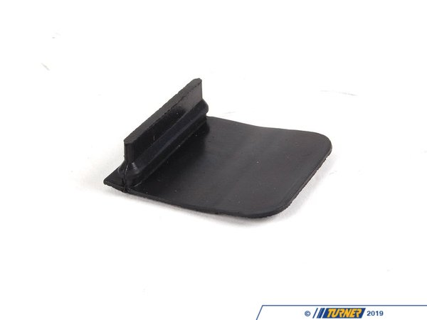 T#12621 - 11131309428 - Engine Non Return Flap for Oil Pan Baffle 11131309428 - Genuine BMW -