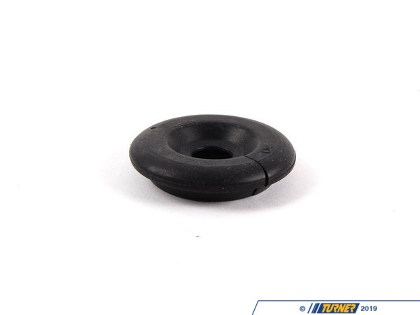 T#140946 - 61138372309 - Genuine BMW Grommet D=32 - 61138372309 - E46,E83,E46 M3 - Genuine BMW -