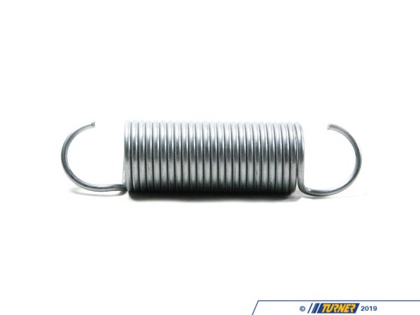 T#64578 - 35301165321 - Genuine BMW Return Spring - 35301165321 - Genuine BMW -