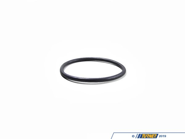 T#7304 - 13711731893 - Genuine BMW Fuel O-ring 13711731893 - Genuine BMW -