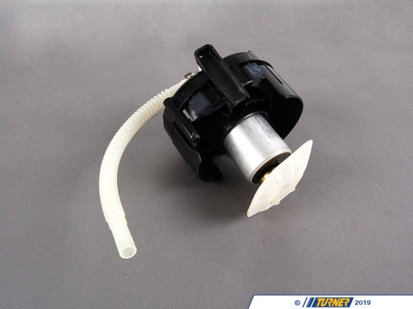 Genuine BMW Fuel Pump 16141183947