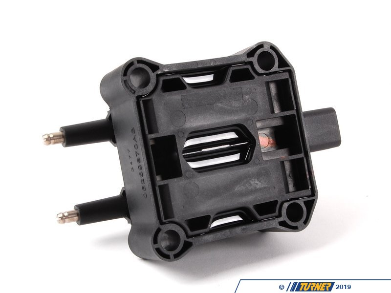 12137510738 Genuine Mini Ignition Coil Pack Turner