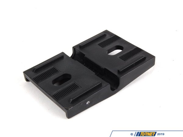 T#85970 - 51168209278 - Genuine BMW Bracket - 51168209278 - E46,E83,E46 M3 - Genuine BMW -