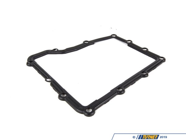 T#13314 - 28607842856 - Genuine BMW Gasket 28607842856 - Genuine BMW -