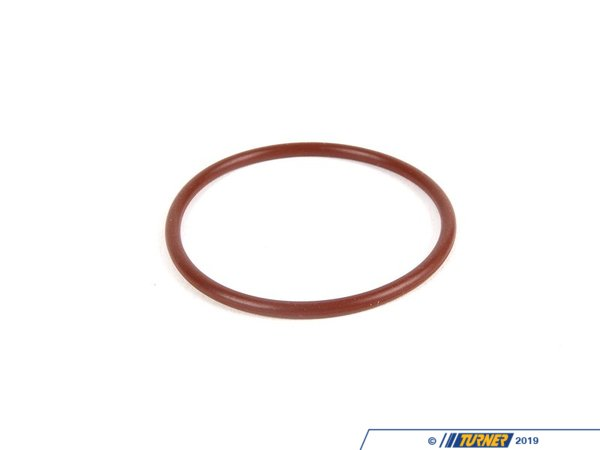 T#53803 - 27107536962 - Genuine BMW O-Ring 39,0X2,25 - 27107536962 - E46 - Genuine BMW -