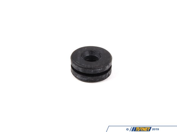 T#6610 - 11127501588 - Genuine BMW Engine Rubber Grommet 11127501588 - Genuine BMW -