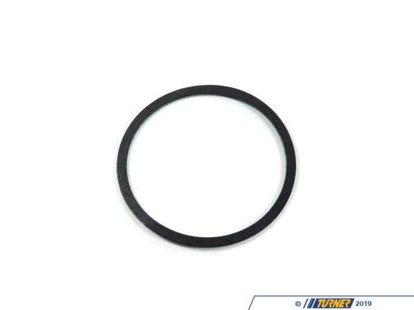 T#7895 - 32411134843 - Genuine BMW Gasket - 32411134843 - E34,E38 - Genuine BMW -