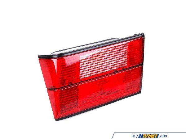 T#24565 - 63211379398 - Genuine BMW Rear Light In Trunk Lid, Right - 63211379398 - E34,E34 M5 - Genuine BMW -