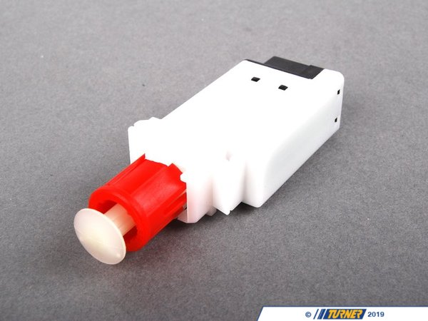 T#24361 - 61318360853 - Genuine BMW Stop Light Switch - 61318360853 - E39 - Genuine BMW -